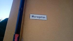 Morassa