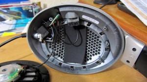 converting-sennheiser-hd555-into-sennheiser-hd595-1300965001